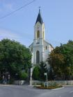 A templomunk